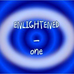 enlightened_one