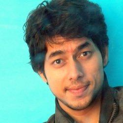 vijaychauhan26