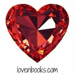 lovenbooks