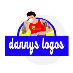 dannyslogos