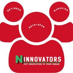 ninnovators3721