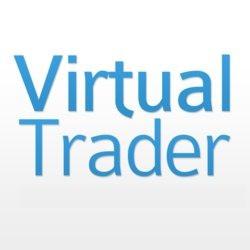 virtualtrader