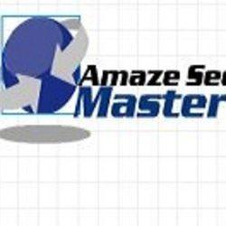 amazeseomaster