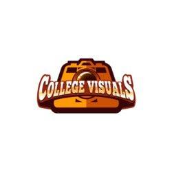 collegevisuals