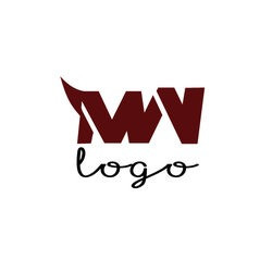 mywarelogo