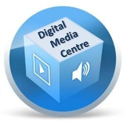 digimediacentre