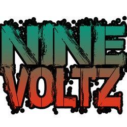 ninevoltz