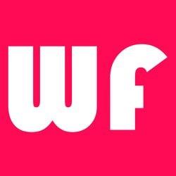 webzfusion