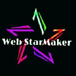 webstarmaker
