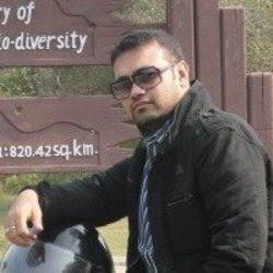 monirul_islam67