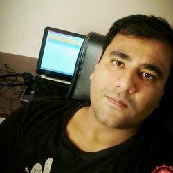chawlasourabh