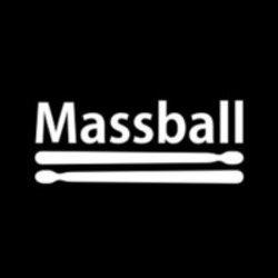 massball