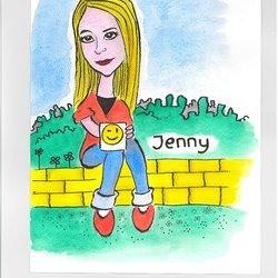 jenny_fiver