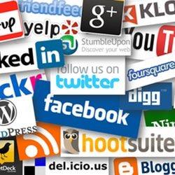 socialmedia_inc