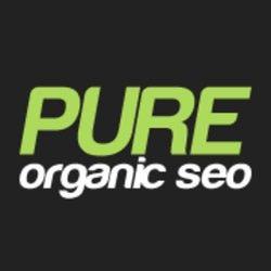 pureorganicseo