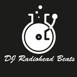 djradiohead519