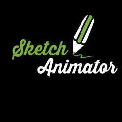 sketchanimator7