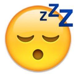 sleepydesign