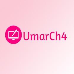 umarch4