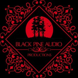 blackpineaudio