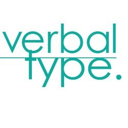 verbaltype