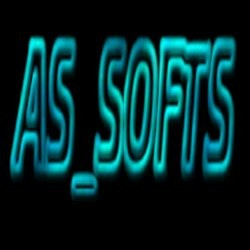 as_softs