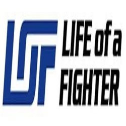 lifeofafighter