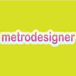 metrodesigner