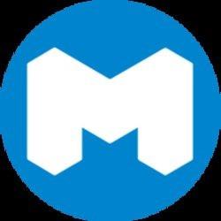 multitechpro