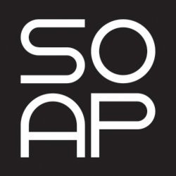 soapdesign