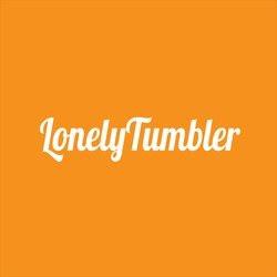lonelytumbler