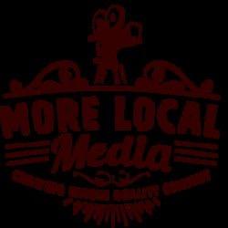 morelocalmedia