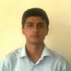 bhargad1990