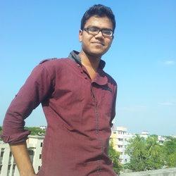 shahnewaj