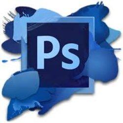photoshop_rabbi