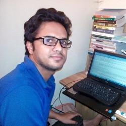 html_boss2