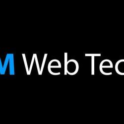 jmwebtech