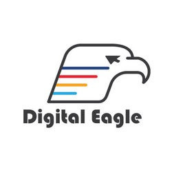 digital_eagle