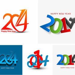idezed2014