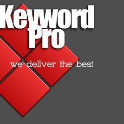 keyword_pro