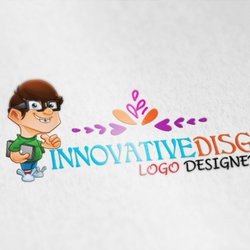 innovativedisg