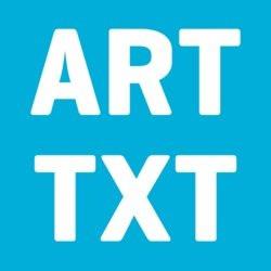 arttxt