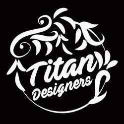 titan_designers
