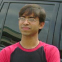 zahoor2004