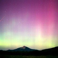 auroradigital