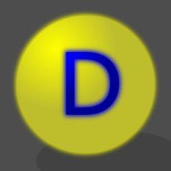 dylamsamuel