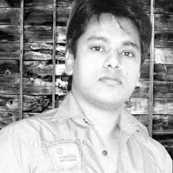 shoayeb_hossain