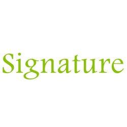 signature19