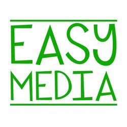 easymedia