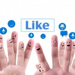 socialpronet
